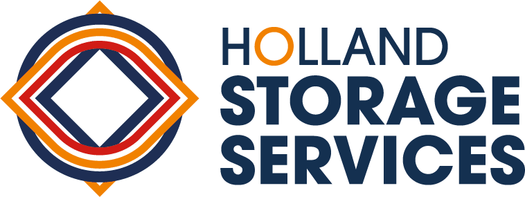 Holland Storage Services