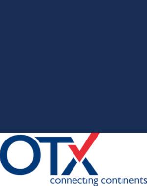 Hergebruik en uitbreiding Jungheinrich stellingen bij OTX